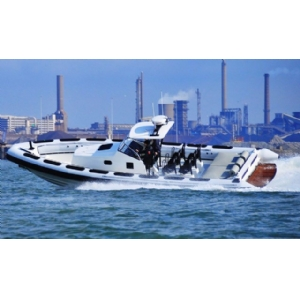 TP Marine K11 Heavy Duty