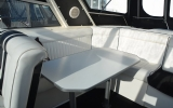 Sunseeker Rapallo 36